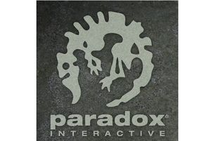 Paradox Interactive announces a slew of new strategy games and expansions | PCWorld