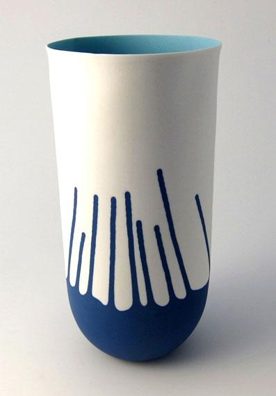 369 Best Art Ceramics Images On Pinterest Ceramic Art