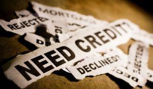 Top Up Guarantor Loans
