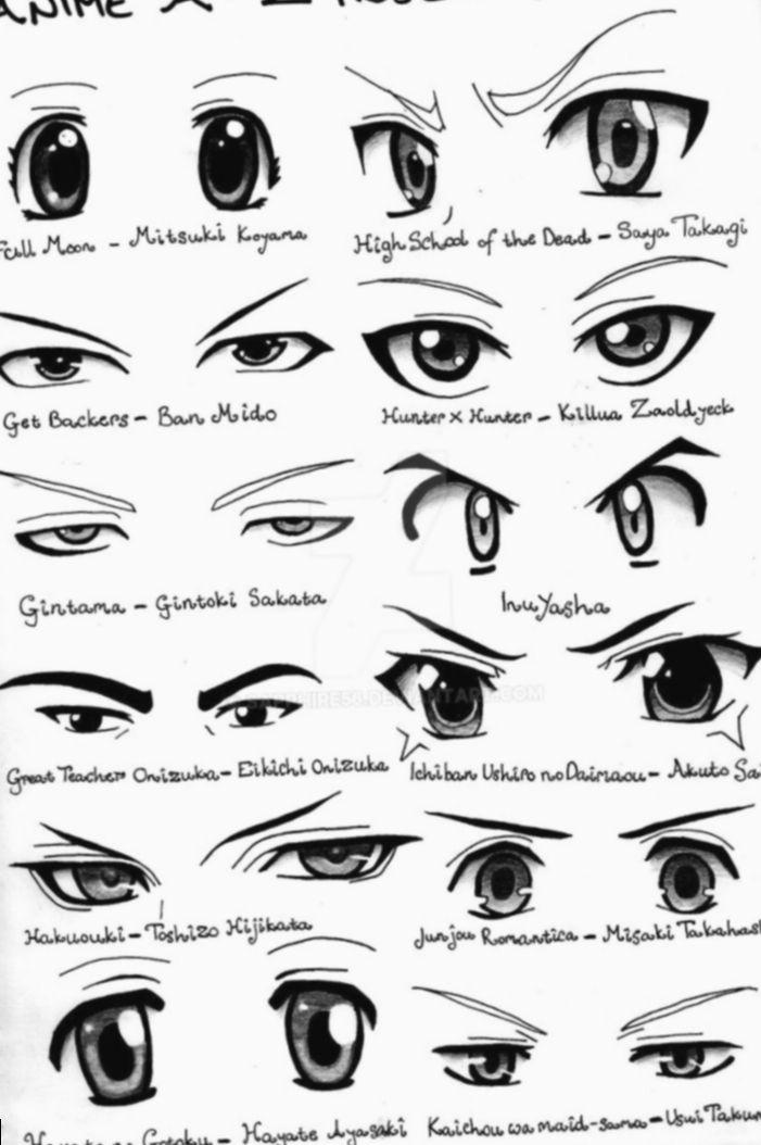 Cute anime face mask | Etsy