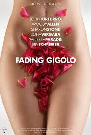 Fading Gigolo movie watch online free download,Fading Gigolo movie watch online,Fading Gigolo movie watch  online free,Fading Gigolo movie online watch free download,watch Fading Gigolo movie online free download, watch Fading Gigolo movie online,watch Fading Gigolo full movie watch online,Fading Gigolo movie review, Fading Gigolo movie rating,Fading Gigolo review,Fading Gigolo rating,Fading Gigolo movie, Fading Gigolo wiki,Fading Gigolo movie wiki,Fading Gigolo movie imdb rating,Fading