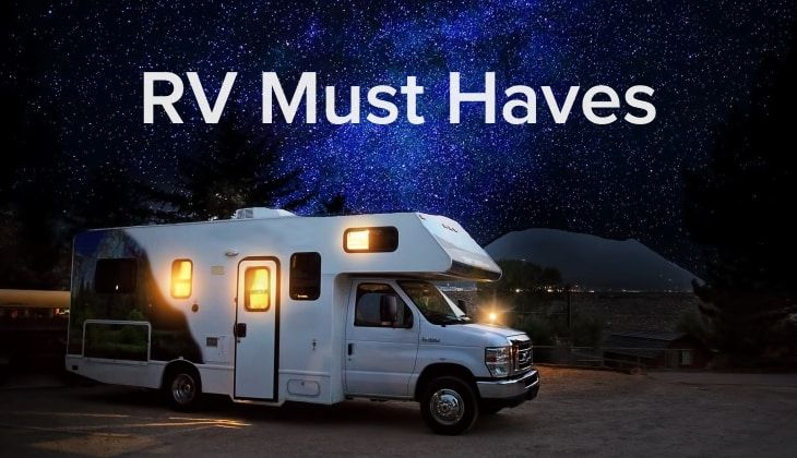 22++ Rv companies high quality