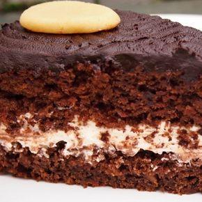 Jedním ze svěžích a chutných bezlepkových dezertů je právě bezlepkový mrkvový dort. Jeho příprava je ulehčena použitím vhodné bezlepkové směsi na pečení