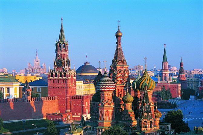 Факты о России с иностранного сайта, которые заставят вас поперхнуться