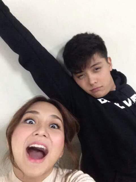 102 best images about kathniel
