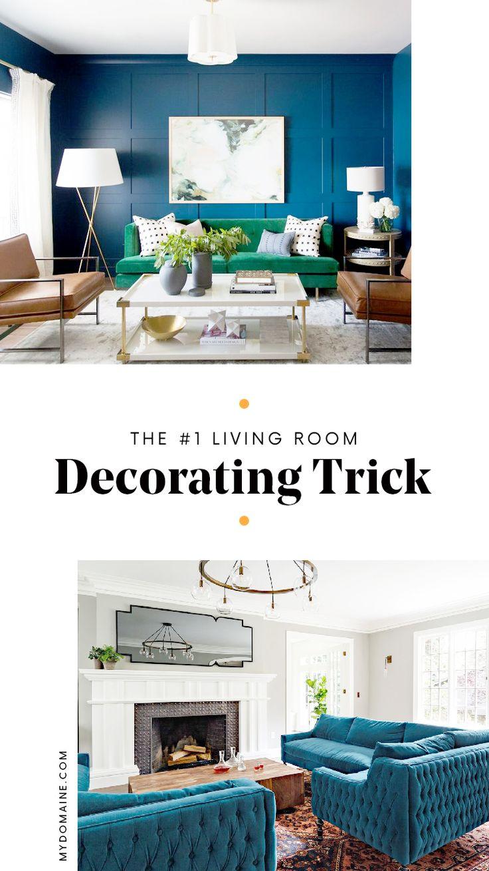 391 best Living Room Design images on Pinterest | Decorating living ...