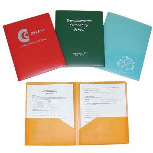 14 best Design Inspiration images on Pinterest Brochure template - resume presentation folder