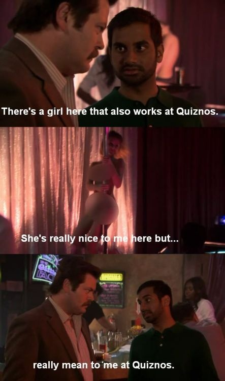 Quiznos Funny Meme : Best images about because micah says i m a stripper