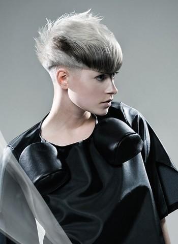 Hairworld.se