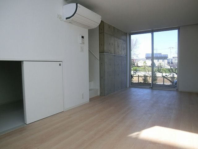 大人の隠れ家 その2 107号室(東京都練馬区) | 東京のリノベーション・デザイナーズ賃貸ならグッドルーム[goodroom]