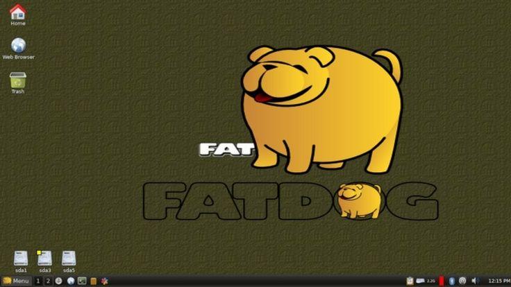 Fatdog64: otra distribución ligera Linux que debes probar - https://www.linuxadictos.com/fatdog64-otra-distribucion-ligera-linux-debes-probar.html
