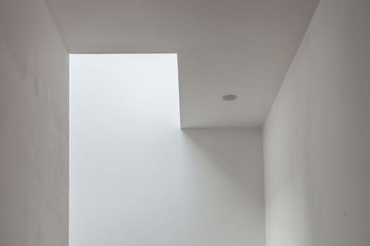 House 20x3 Zierikzee   Leibal
