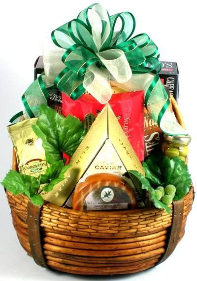 send a welcome basket Wish to send corporate gifts and gift baskets to europe the welcome peak - alcohol gift basket the welcome peak - alcohol gift basket 115,00.