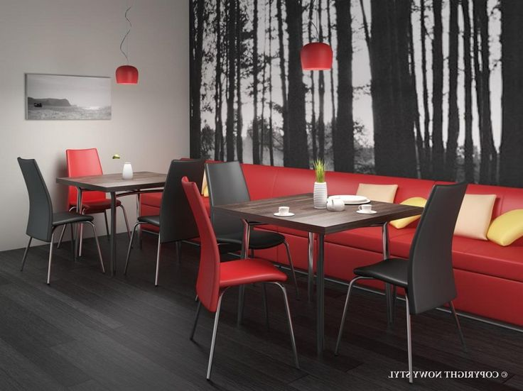 http://www.drissimm.com/wp-content/uploads/2015/04/Modern-dining-room-with-elegant-black-and-red-seats.jpg