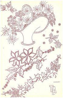 transart floral 2 | Explore miocaro's photos on Flickr. mioc… | Flickr - Photo Sharing!