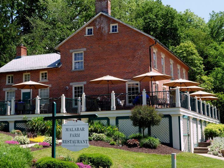 Indian Food Restaurant Mansfield Ohio