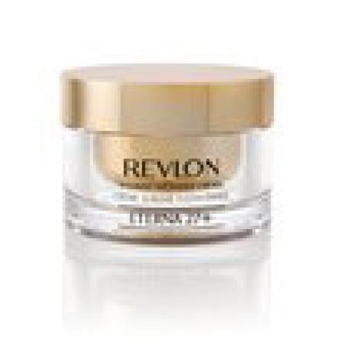 Revlon Revlon eter27 crema instan wonder 50 ml. Crema Maravillosa Eterna27 + ofrece lo mejor de la ciencia moderna para lucir más bella todos los dias,27 años para siempre