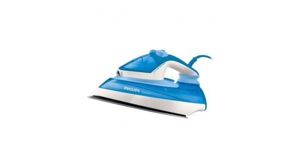 Philips GC3721 Steam Iron