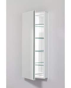 Beautiful Robern Pl Series Medicine Cabinet