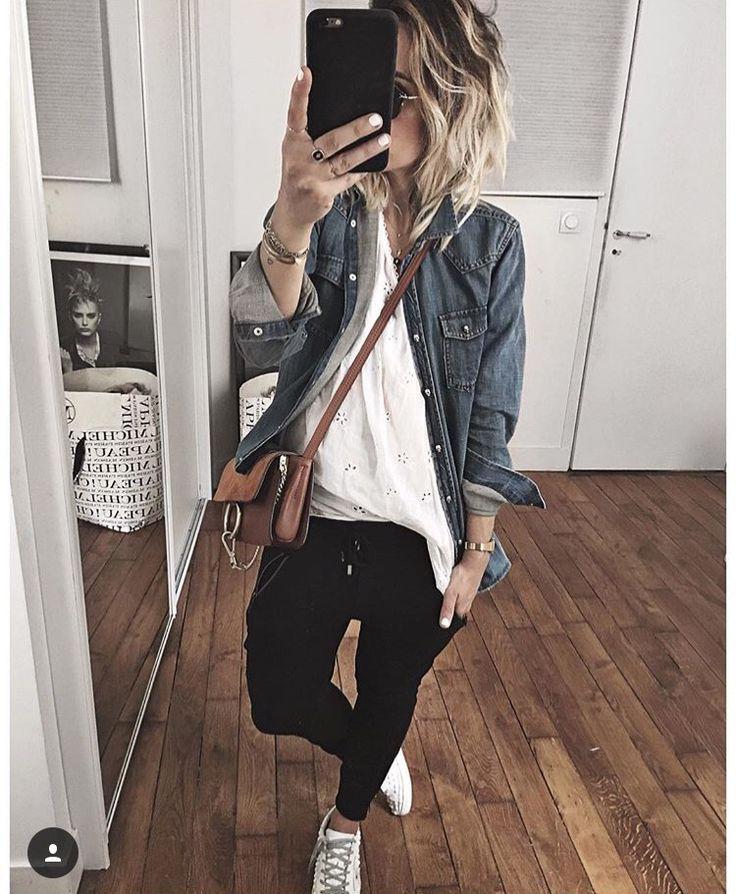 Audrey lombard | Style | Pinterest | Informal Estilo urbano y Estilo