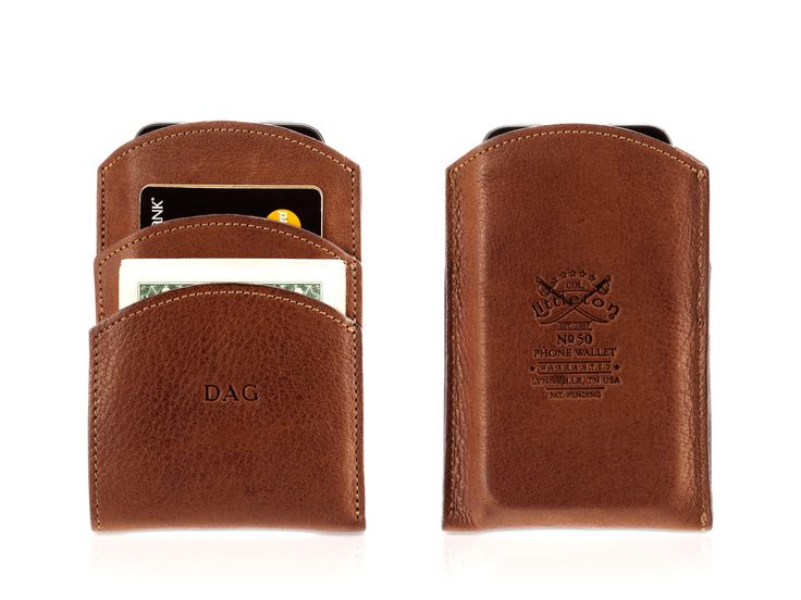 No. 50 Wallet   Griffin Technology