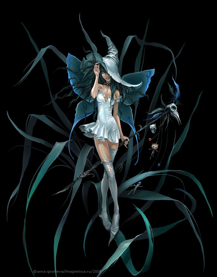 Google Image Result for http://www.animeonline.net/members/thefallenangel/albums/fairies/11187-unless.jpg