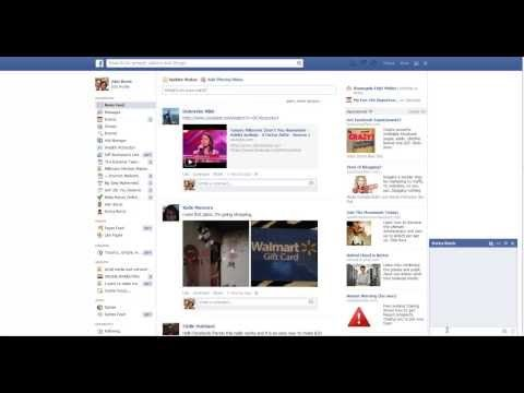 Cool Facebook Chat Icons http://www.buckscreator.com