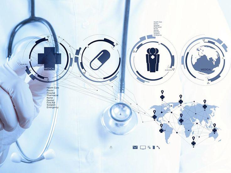 Digital Health - Counsyl