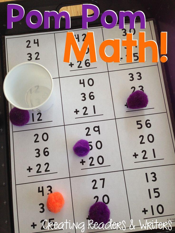 Enchanting 2 Simple Maths Festooning - Mathematics for Exercise ...