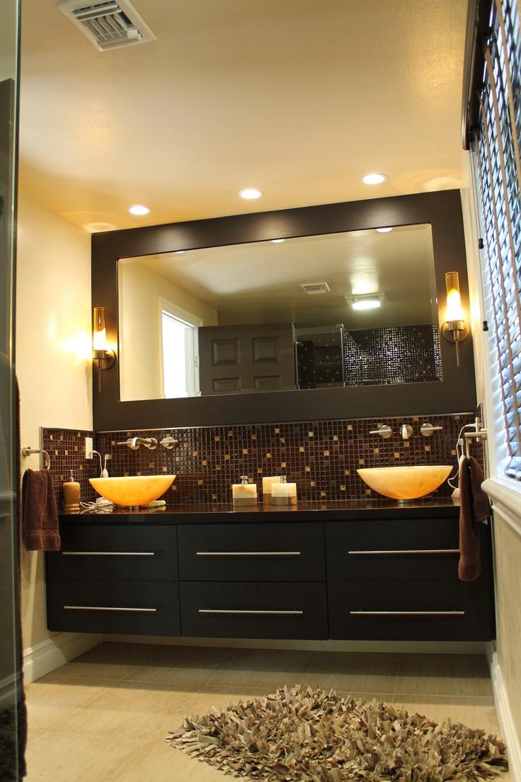 Custom Bathroom Vanities Los Angeles 10 best bathroom images on pinterest | bathroom remodeling, master