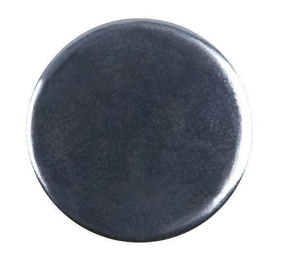 31-1467Neodym-magnet