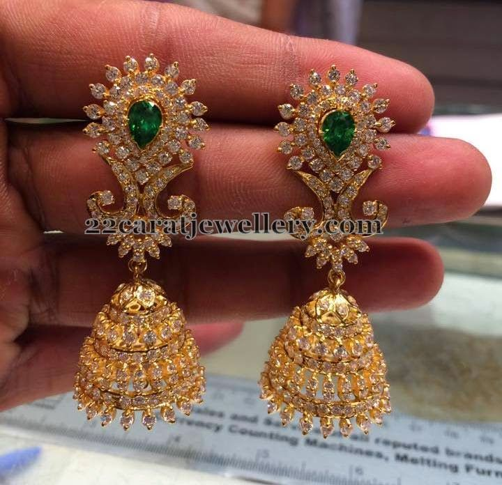 93 best Gold jewelry images on Pinterest Jewellery designs
