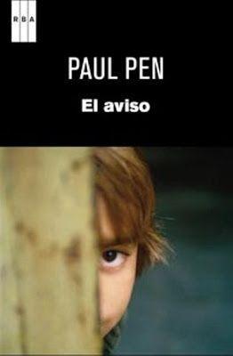 EL AVISO (Paul Pen)