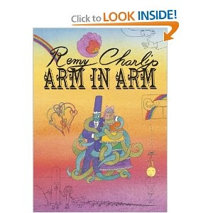 Arm in Arm: A Collection of Connections, Endless Tales, Reiterations, and Other Echolalia by Remy Charlip: Books Worth, Comic Books, Endless Tales, Pictures Books, Kids Pictures, Favorite Children, Remy Charlip, Arm, Children Books