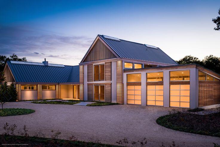 Clopay Avante Collection Glass Garage Doors Play A Key
