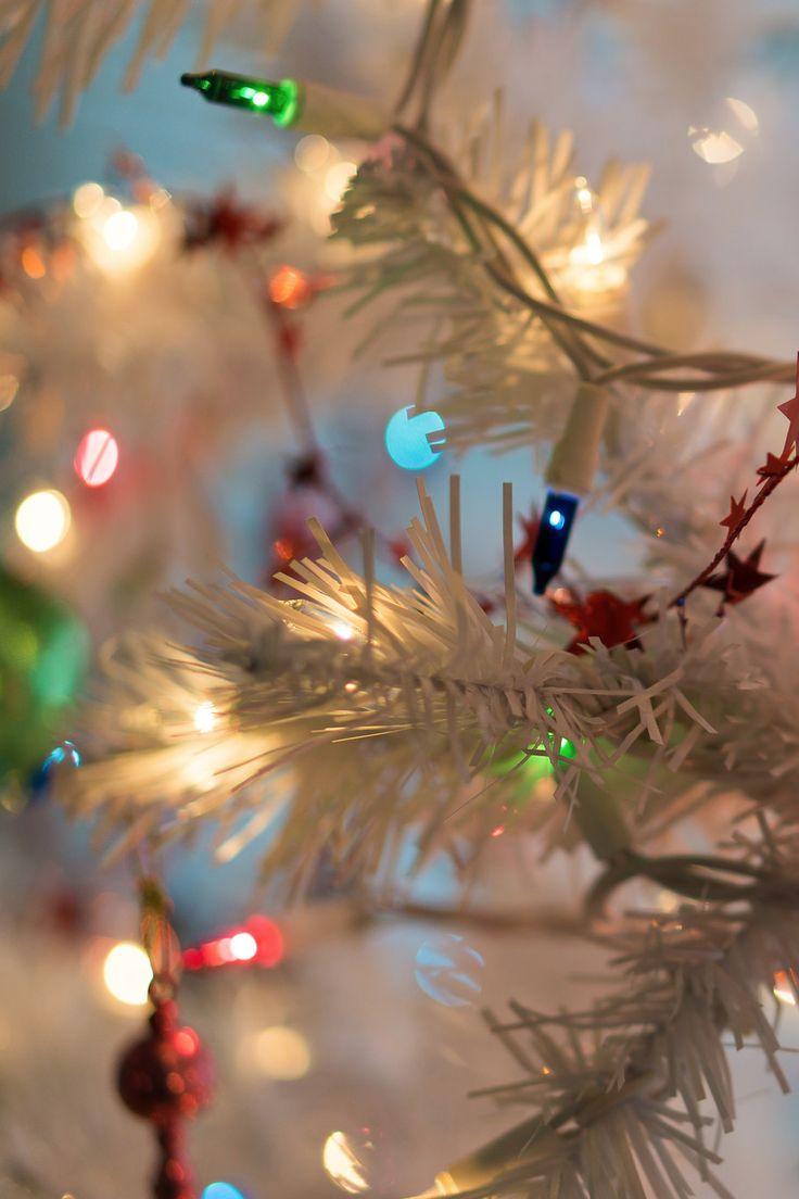 307 best Lighting images on Pinterest | Lighting ideas, Brighten ...