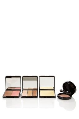 $12.50 Full Set YBF Cosmetics is 50%-75% off!! Sale!! Going Fast!! Ends 3/22 www.hautelook.com/short/3BwjC