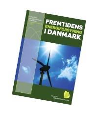 Som Danmarks største grønne organisation ønsker DN at tage ansvar for fremtidens energiforsyning: