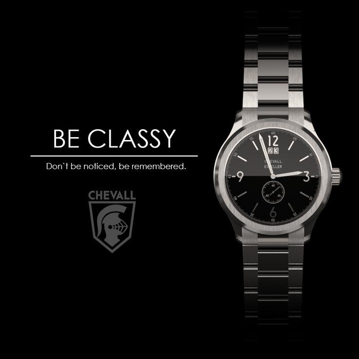 Swiss quartz movment with a metal bracelet Kickstarter Soon #mensfashion #style #watch #cool #gentlemen #style #pilot