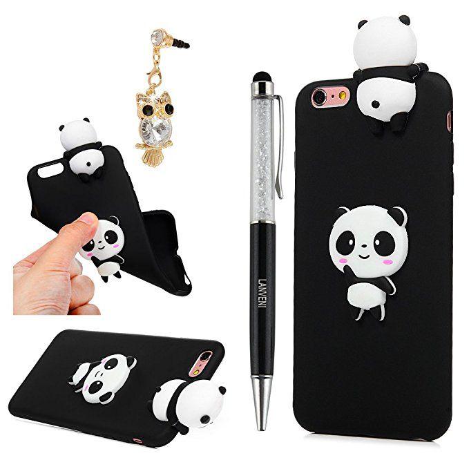 Pin on Panda Phone Accessories
