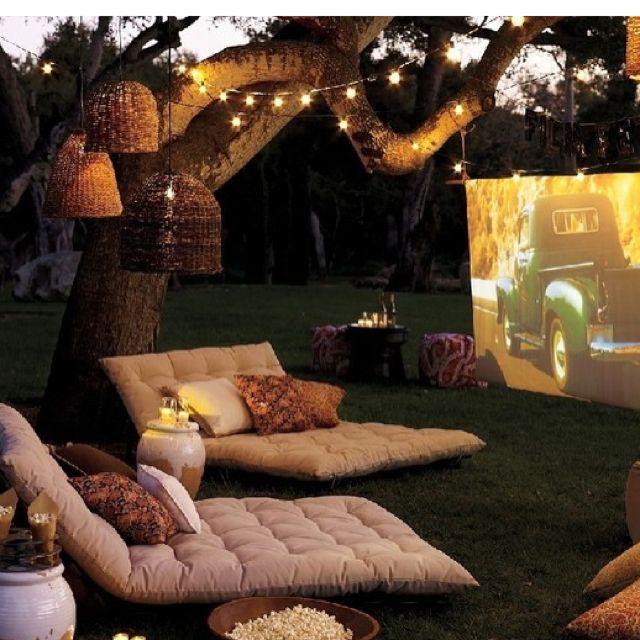 I want this in my back yard!!!