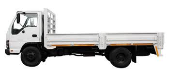 Bakkie Hire South Africa? We offer short and long term bakkie rental in all the major cities in South Africa, including Johannesburg, Cape Town, Durban, Port Elizabeth and Bloemfontein. https://www.woodford.co.za/News/Details/Bakkie-Rental/9