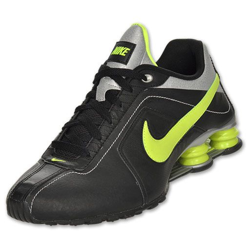 Nike Shox Conundrum SI