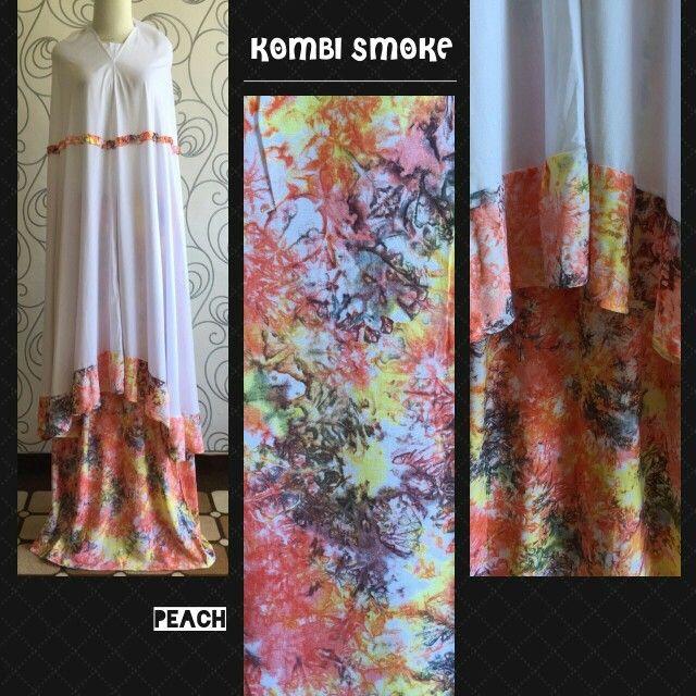 Mukena bali Material: cotton batik Price: 150.000 rupiah Made in bali indonesia Order: what sapp 081237299261 #setelan #baju #batik #bali #madeinbali