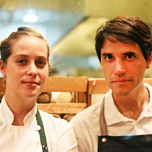 Los 50 Mejores Restaurantes de América Latina 1-50