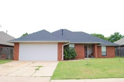 22 best okc homes images on pinterest oklahoma city tours and