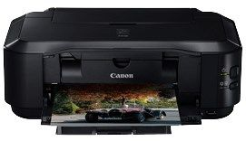 Canon Pixma IP4700 Driver Download - Ultimate A4 printer The PIXMA iP4700 is really a premium A4 printing device that combines velocity with superb photo-quality consequence. Produce stunningly thorough, full colour photographs besides professional-looking business data files.Realistic document print out speeds Canon helps the particular industry-wide ISO widespread for measuring print out speeds.