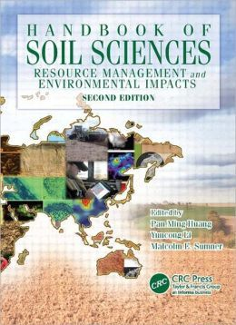 Completely revised and updated to reflect the current state of knowledge, this volume covers interfacial interactions between the physical, chemical, and biological regimes within the soil; the factors that control the availability of plant nutrients and microelements; interdisciplinary aspects of soil science, including salinity, sodicity, and soil erosion; and soil databases for assessing worldwide soil resources. (résumé de l'éditeur)