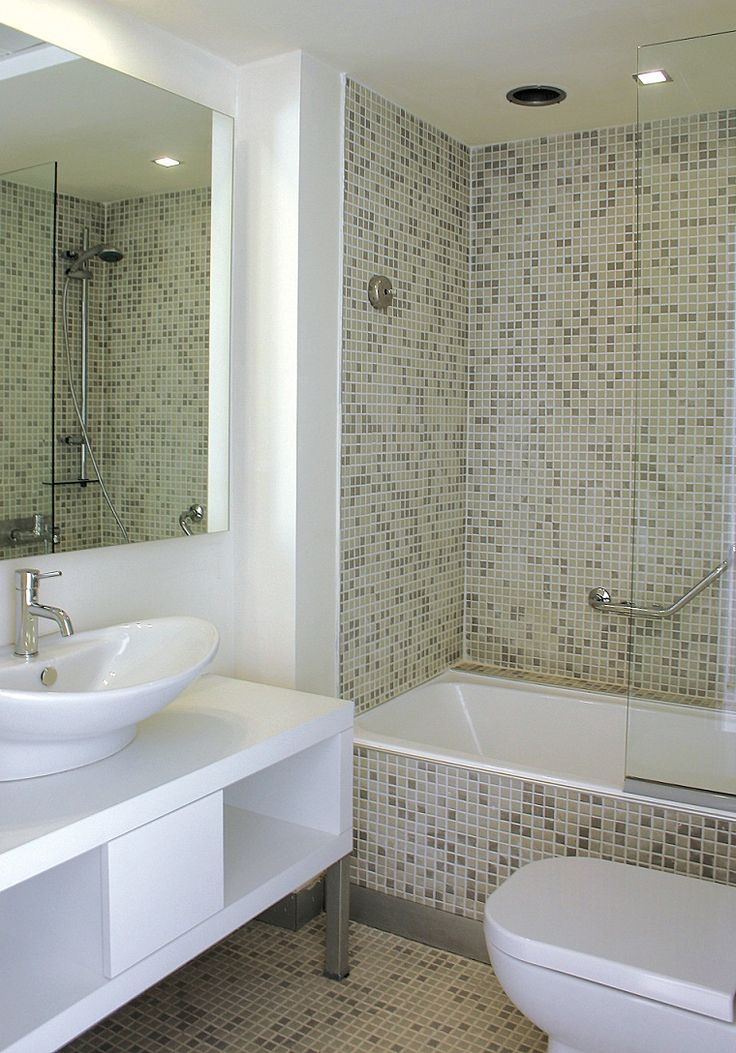 8 Soaker Tubs Designed For Small Bathrooms Small Bath Remodel Small Bathroom With Tub Small Bathroom With Tub Ideas For Small Bathroom With Tub