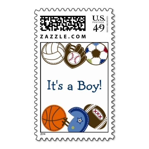 Best Sports Postage Stamps Images On   Stamps